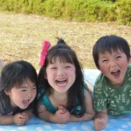 子を持つ親は知っておきたい!0~6歳に訪れる【モンテッソーリ教育】の重要ワード「敏感期」ってどんなこと?