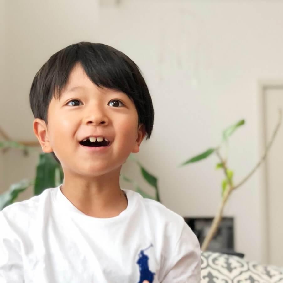 STEAM教育とは?STEM教育との違い、日本や世界の事例から自宅でできることまでわかりやすく解説!