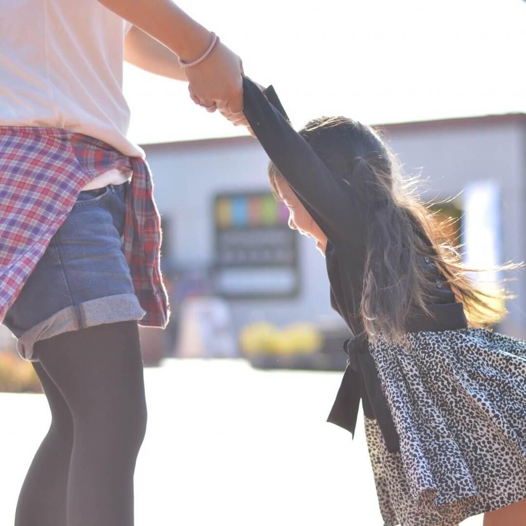 子育てって何が正解かわからない…教育専門家がママパパに贈る「子育てに役立つ5つの心得」