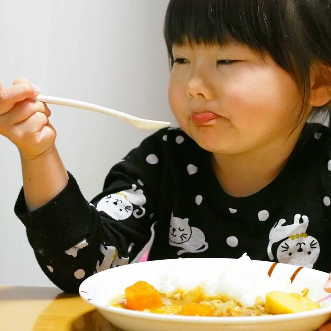好き嫌いが多い子はわがまま?好きなものしか食べない、野菜を食べない…そんなわが子に悩んだら