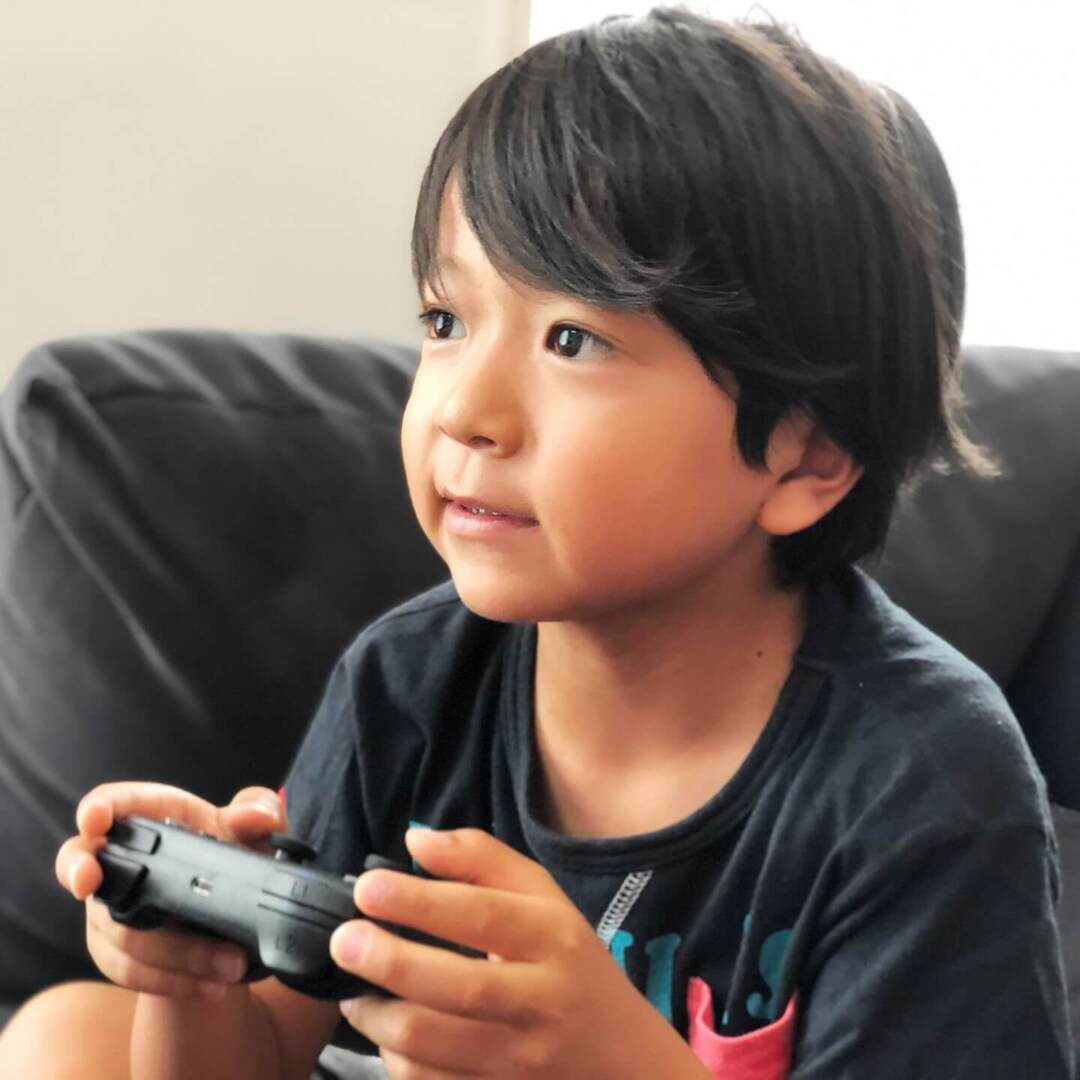 「いい加減にやめなさい!」の攻防にうんざり…子どもにゲームの時間を守らせる5つのコツ