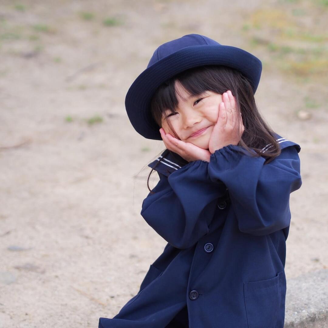 自分の意見をもち、自ら選択できる子に育てるために…令和時代に「女の子育児」で注意したい3つのポイント