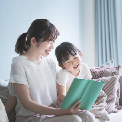 話題のドラマ『ドラゴン桜」の「東大合格必勝法家庭の10カ条」から学ぶ、子育てでもっとも大切なこと