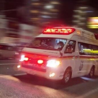 【子どもの室内事故増えています】「わが子は大丈夫」は絶対禁物!10人に1人以上が救急搬送されている実態が!!
