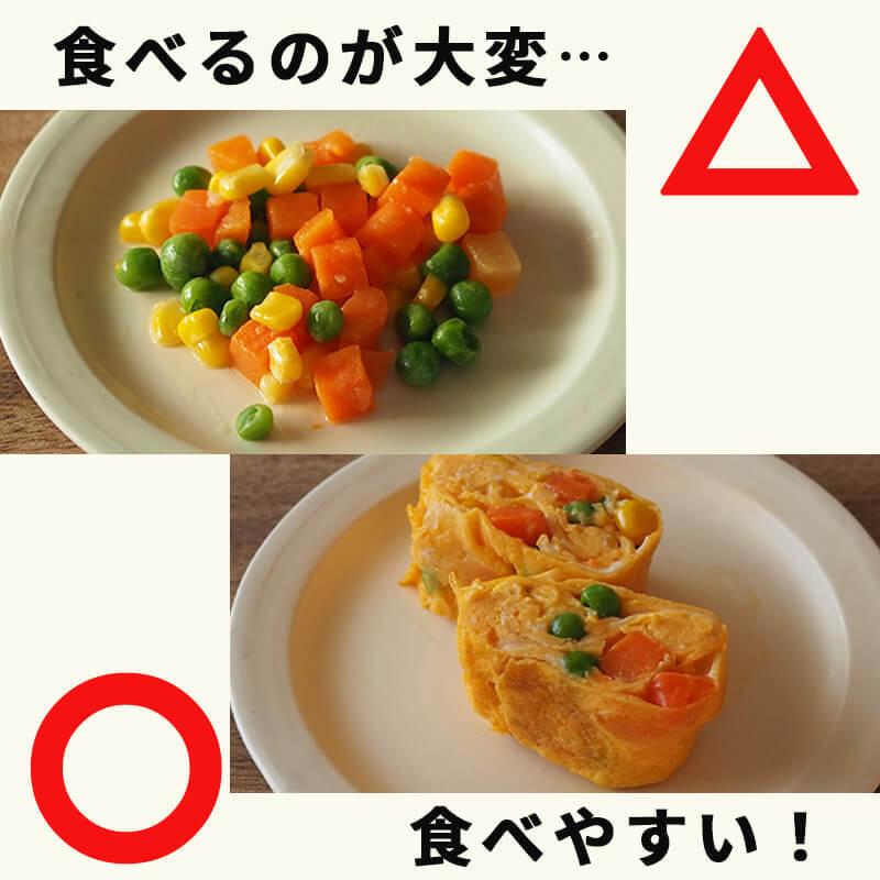【幼児のお弁当作り】子どもが喜ぶ!食べやすい!食中毒を防ぐ!絶対知っておきたい6つの鉄則