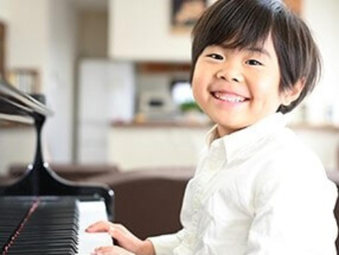 アーツピアノオンラインスクール