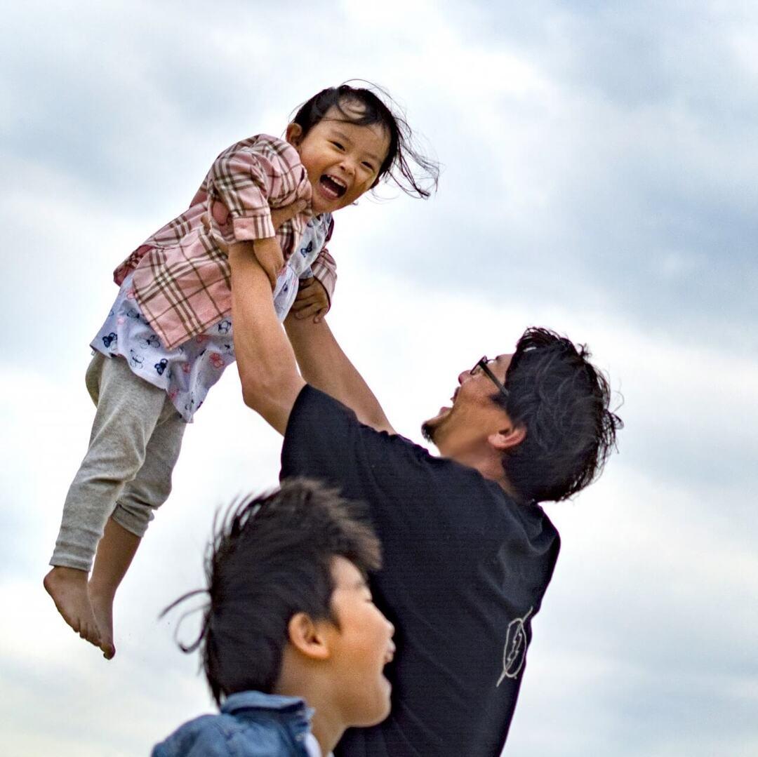 【子育て診断・こんなときどうする?】何を重視して子どもに接しているか親の価値観が丸わかり!