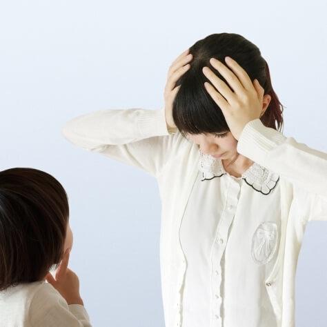 【じわじわ話題】叱らなくても子どもの行動が変わる!!楽しいアイデアいっぱいの「松村式子育て仕掛学」がスゴかった!