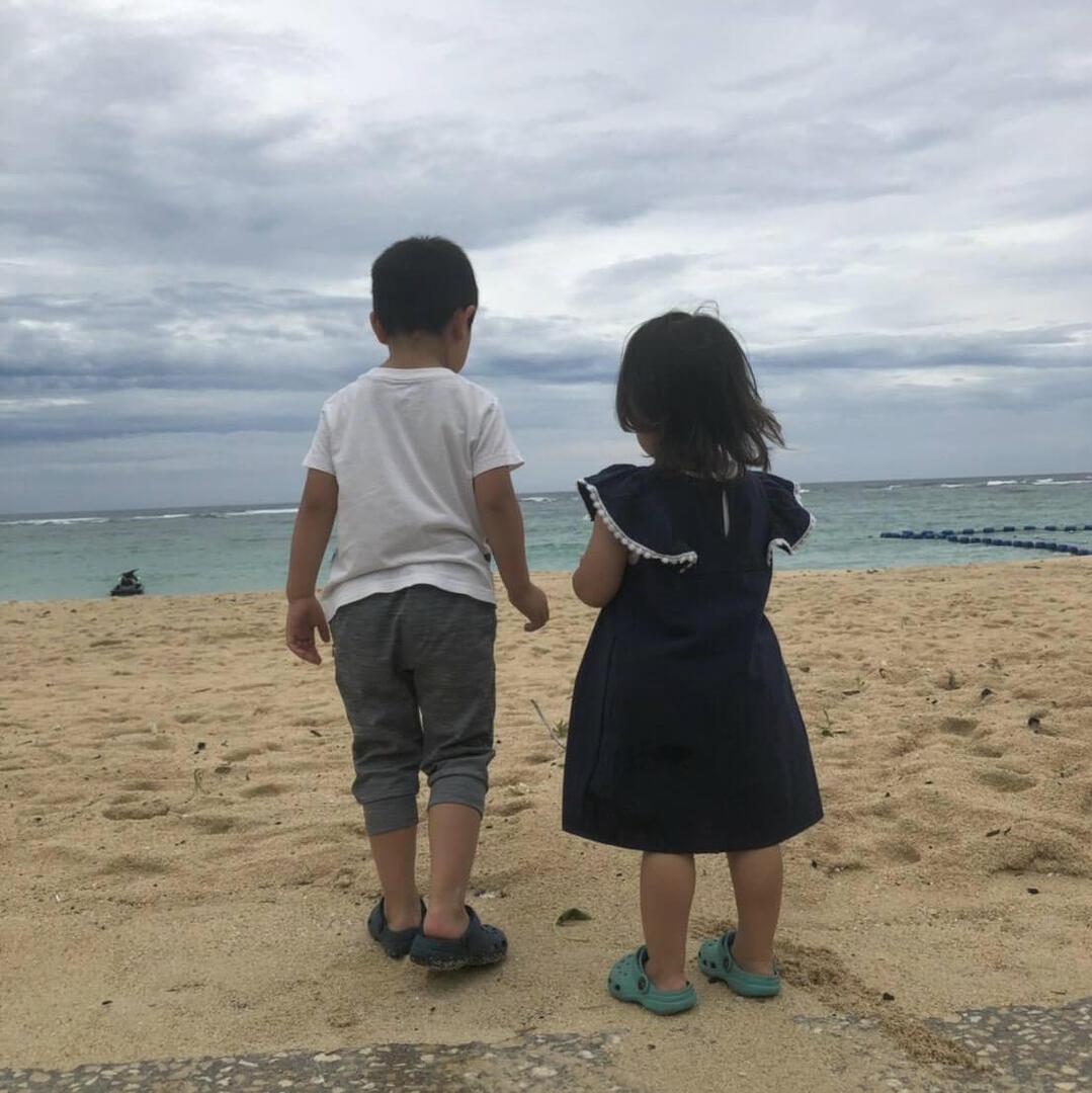 成長著しい3~6歳。この時期の子どもをもつ保護者の子育ての悩みとは?