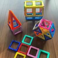 大注目の【STEAM教育おもちゃ】を厳選!論理的思考力、創造力、図形感覚、探求心…触って・感じて・考えて伸ばす!!