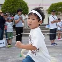 幼児期のキーワードは「達成感・成功体験・自信」