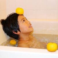 冬至(とうじ)ってなあに?どうしてかぼちゃを食べてゆずのお風呂に入るの?子どものなぜに答える徹底解説