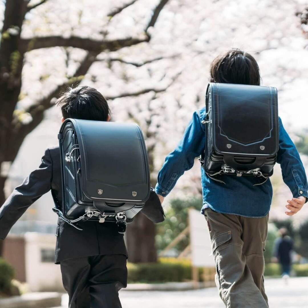 不安だらけだった新1年生たちのランドセル購入。長引くコロナ禍で今年の「ラン活」は一体どうなる?