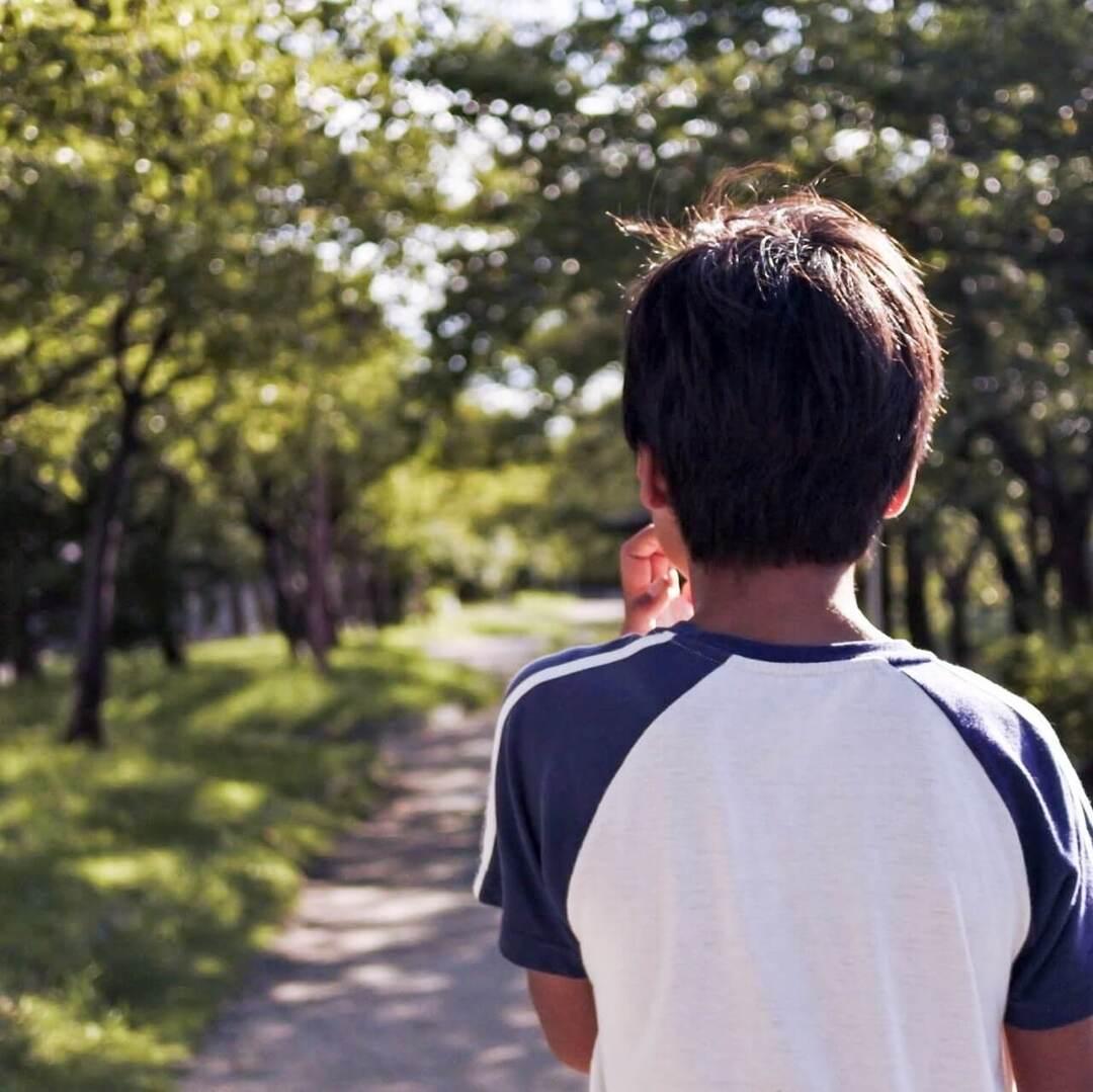 大切なのは子どもを信じること。【花まる学習会】熱血先生が教えてくれる「1人で生き抜く力」の育て方
