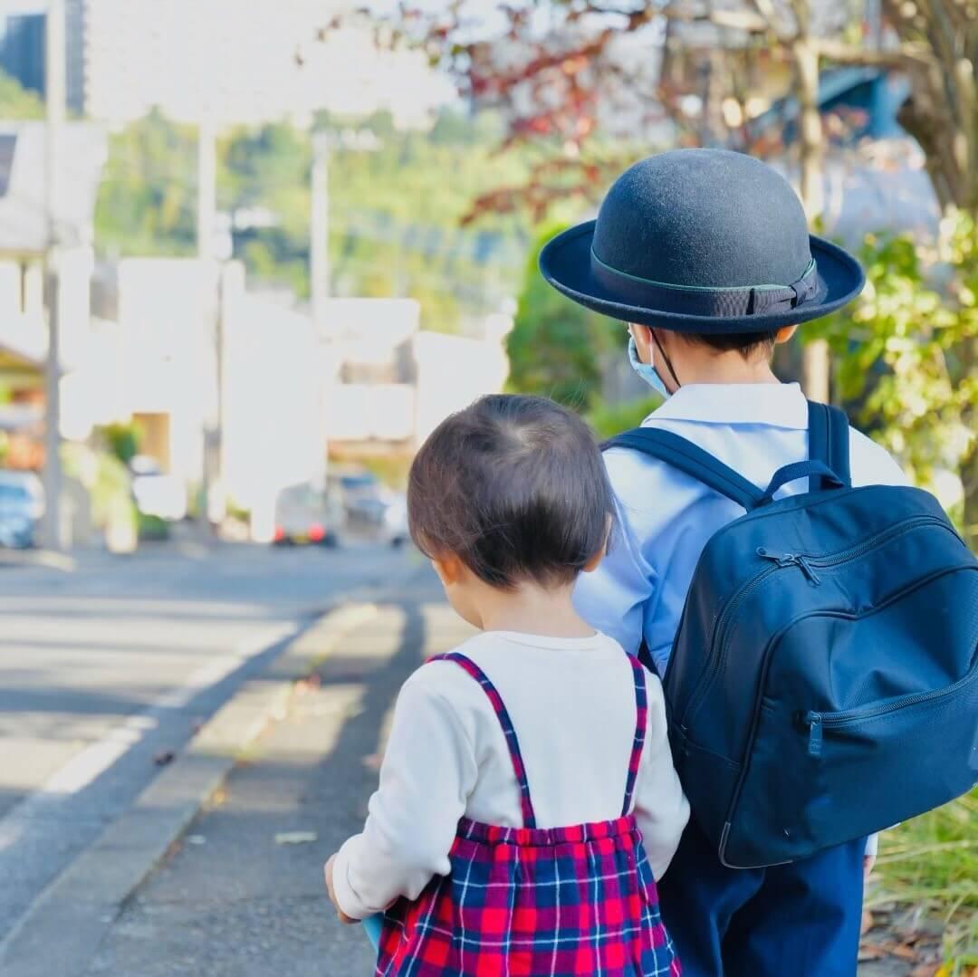 """【気になる子どもの教育費】小・中・高・大学まで一体いくらかかる…?""""わが家の教育費プラン""""どう考えたらいい?"""
