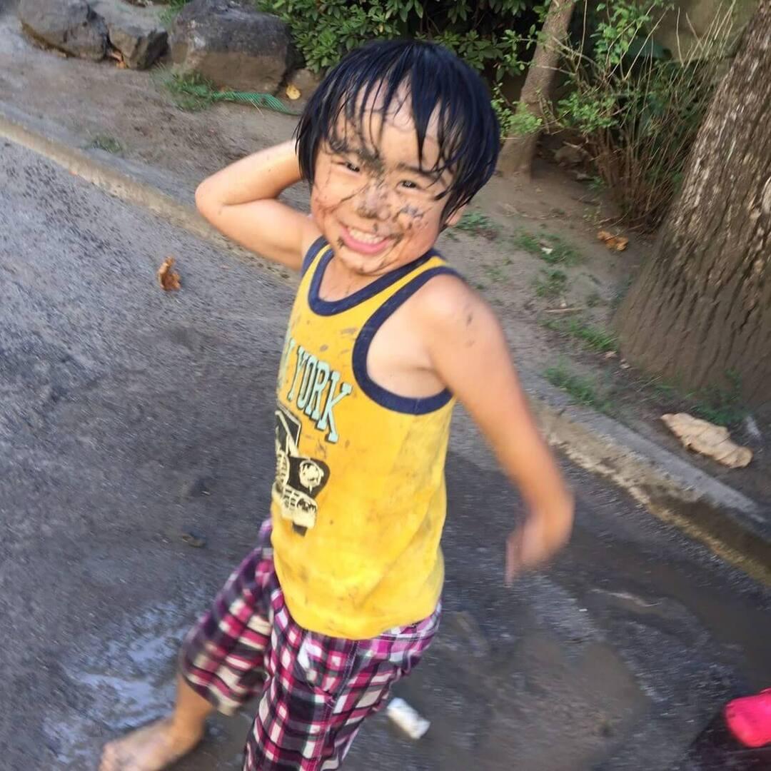 「運動遊び」こそ子どもの体力作りに大切!楽しく遊ぶためには大人の指導は禁物