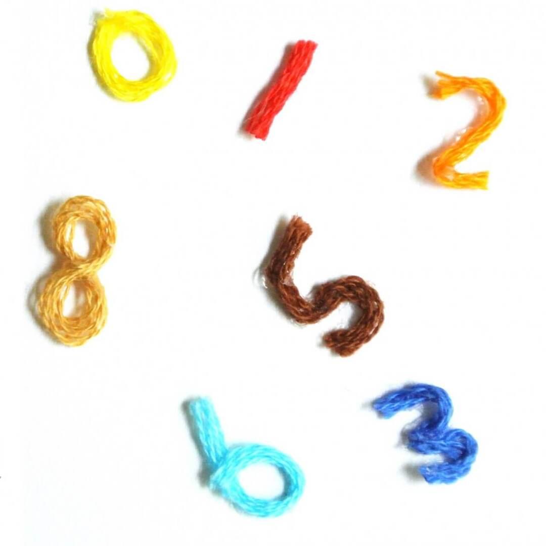 「自分は算数が得意!」と入学後自信をもたせるために、いまのうちから覚えさせたいこととは?
