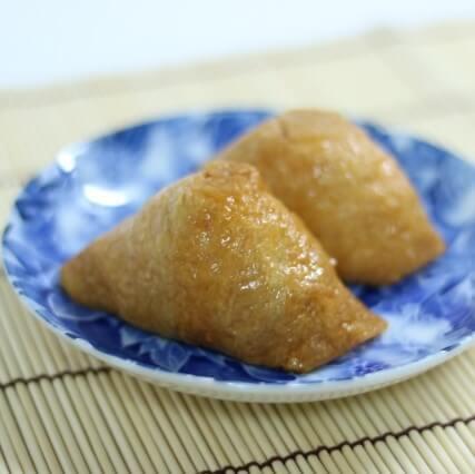 恵方巻の翌日は「いなり寿司」を食べる日=【初午(はつうま)の日】??意外に知らない伝統行事の由来や内容をわかりやすく解説