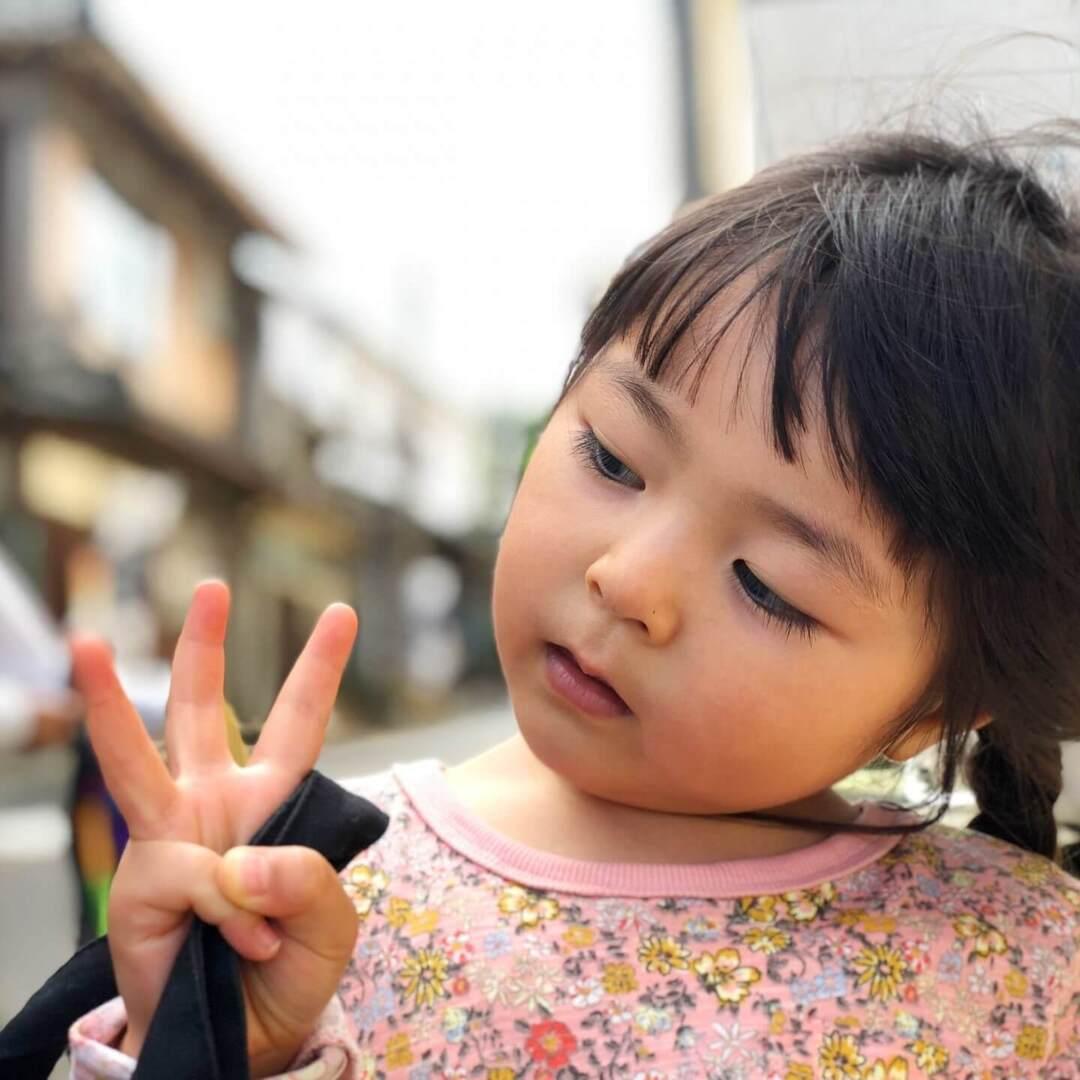 就学前の子どもには、数は勉強として教えなくてOK!日常生活の親の心がけで子どもの数の理解は9割完成する