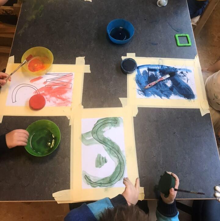 短くても【全集中】の対話時間を。子どもの思考力を育む「スウェーデン流」親子の対話術5つのポイント