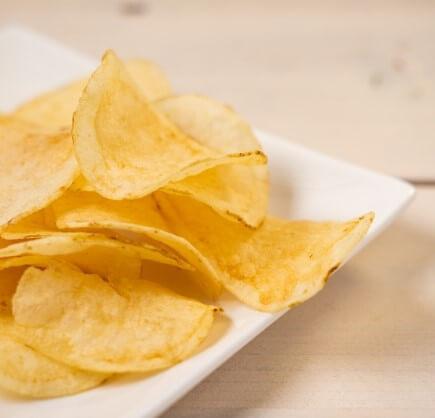 幼児でも油の摂りすぎは【隠れ肥満】の原因に!成長に不可欠な「脂質」を正しくおいしく食事に取り入れるコツ