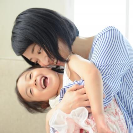 """過保護?甘やかしすぎ?…不安になりがちな【一人っ子子育て】大切なのは""""我慢""""と""""譲り合い""""の機会とやっぱり親の愛情!"""