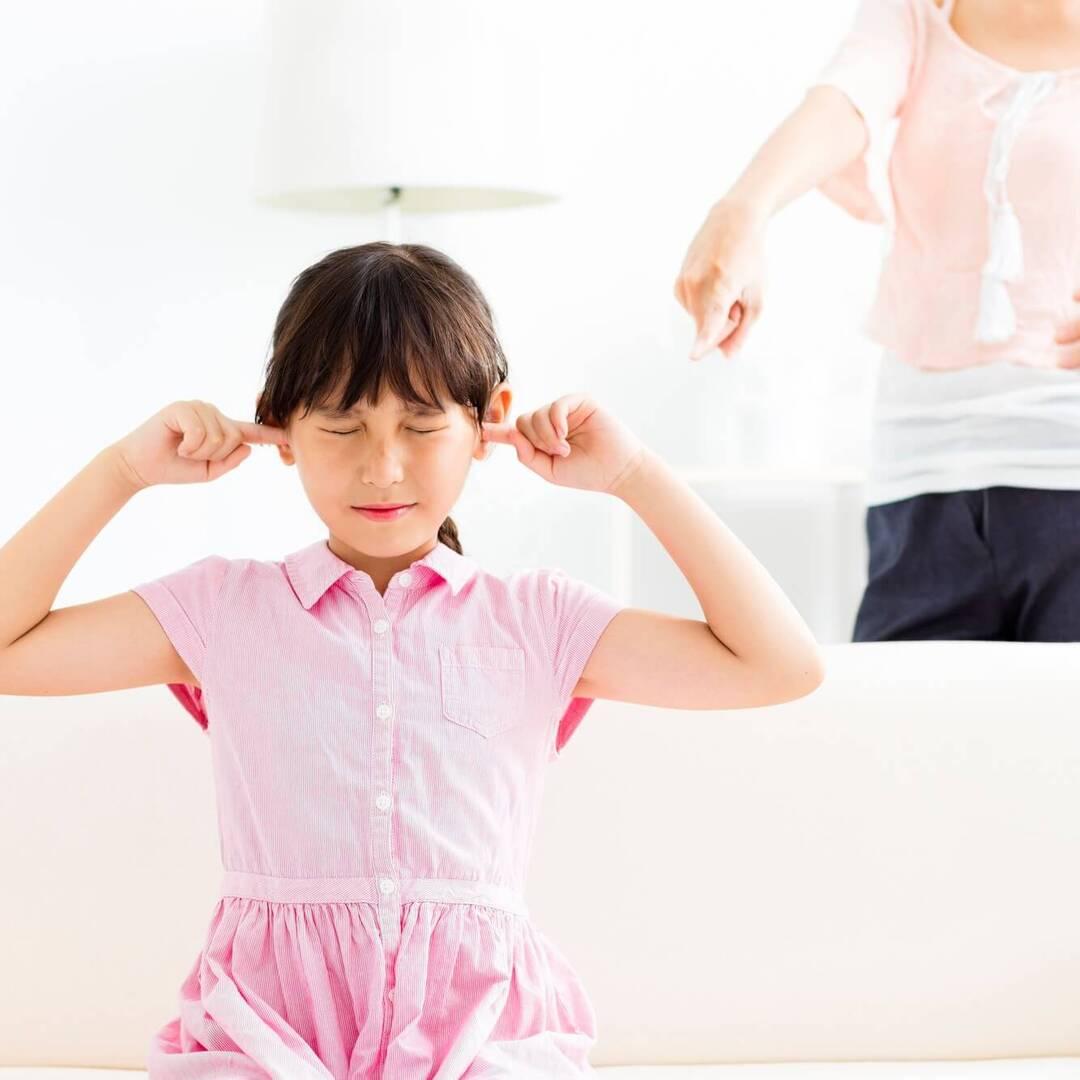 教えれば教えるほど わが子の考える力を奪っていた!今日から始める「教えない子育て」