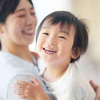 とりあえずの「がんばったねー」はNG!子どもがグッとくる親のほめ方次第で非認知能力はもっと伸びる!