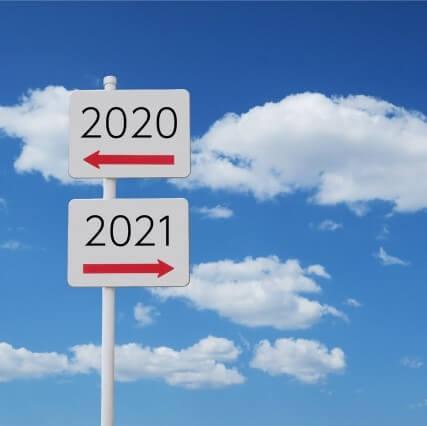 【激動の2020年】子育て現場でみんなが注目したキーワードは?食育、非認知能力、センサリーボトル、叱り方…