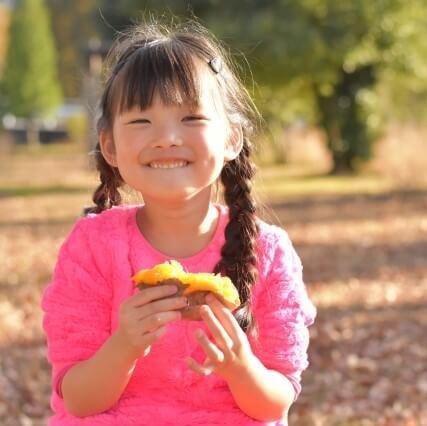幼児期こそ考えたい。「食」べる力を「育」てる「食育」について親として知っておきたいこと