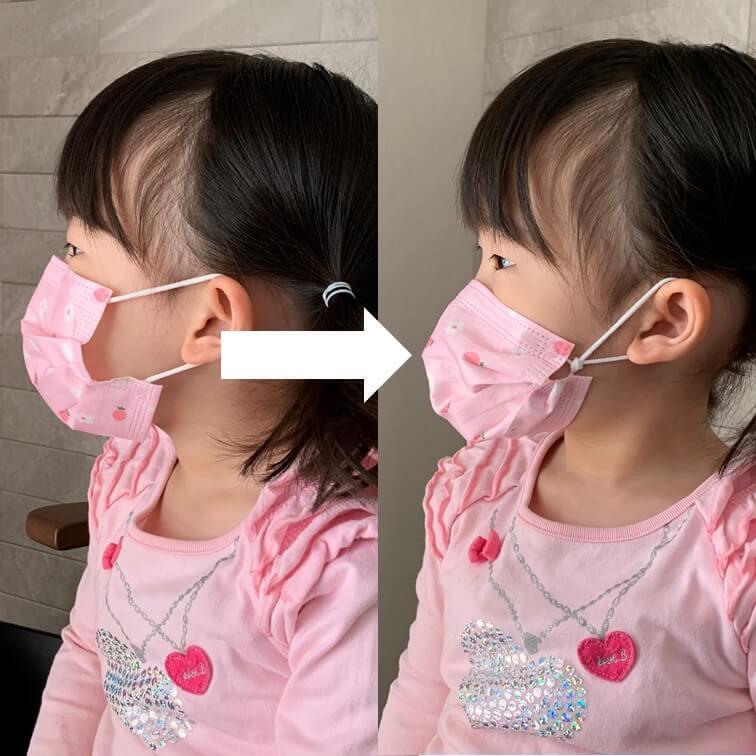 編集部が全力でオススメさせて!!市販マスクの呼吸しづらい・話しにくい…を全解決する驚きの簡単テク