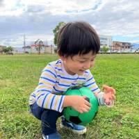 【用具を操作する】運動の楽しさや意欲が芽生える4~5歳で養いたい体の動きとは?