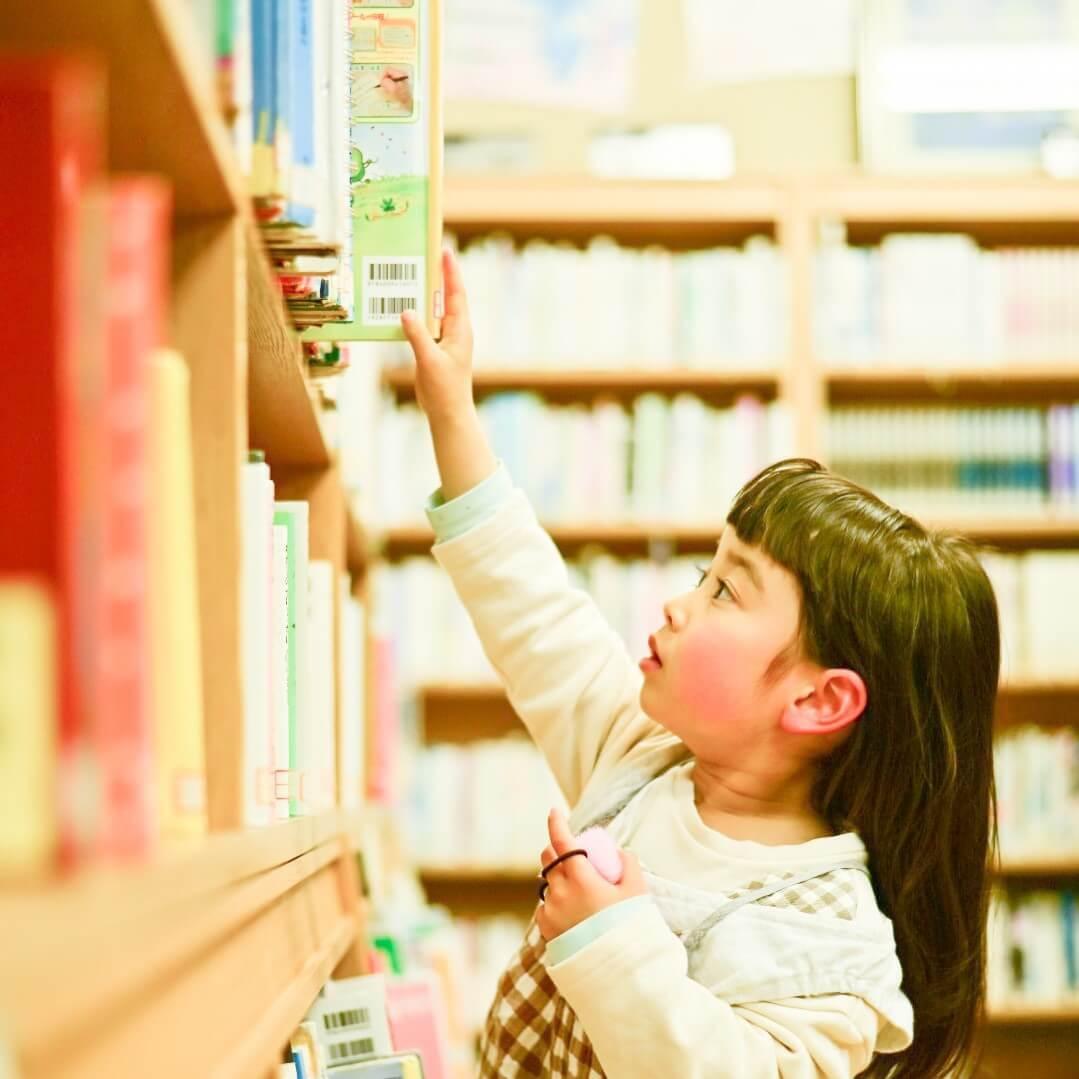 """読む本、読み方を親がコントロールするのはNG!本好きな子に育てるために""""親がすべきこと""""とは?"""