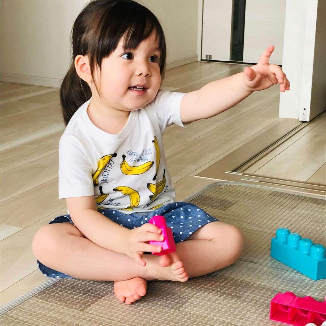 【幼児の英語教育】英語の習い事は必要?何歳から?未来を生きる世代に大切なこととは