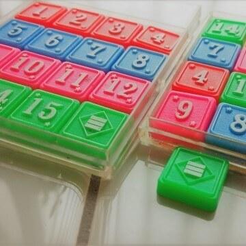 さんすうが勉強になる前に楽しく数の概念を学べると話題の『たすひくねこ』のプリントが無料DLできる!!