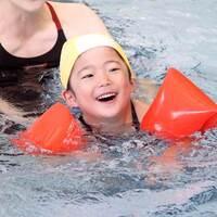 子どもの運動神経は生まれつきのものじゃない!スポーツ系習い事を始める前に親が知っておきたいこと