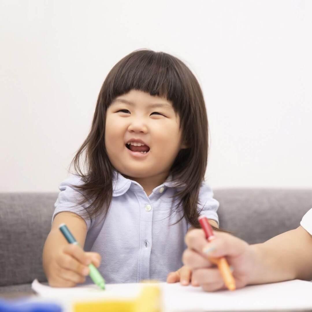 プログラミング、非認知能力etc…言葉と意味知ってる?【注目の子育てキーワード】ランキング発表!