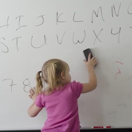 頭のよい子が育つ家で必ず大切にしている「書くコミュニケーション」【#ホワイトボード育児のすすめ】