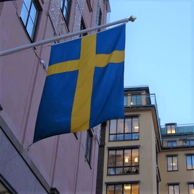 子どもは個人としてリスペクトされ「しつけはタブー」【子育て先進国スウェーデンの教育に学ぶ】